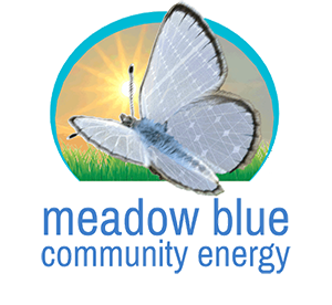 Meadow Blue Energy
