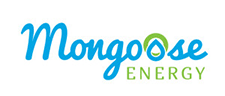 Mongoose Energy